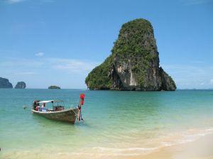 Таиланд Астрахань